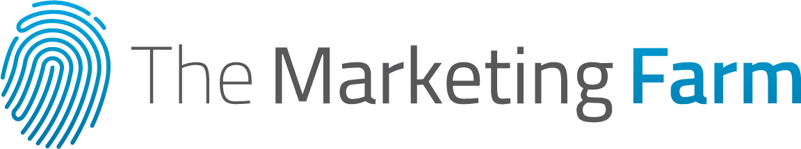 TheMarketingFarm Logo